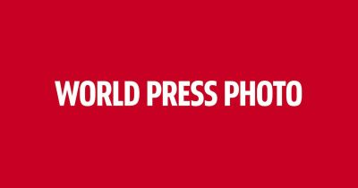 Why Does Controversy Follow World Press Photo?