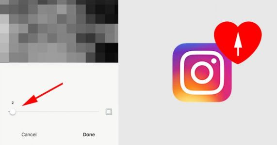 How to Trick Instagram's Algorithm for Higher Engagement
