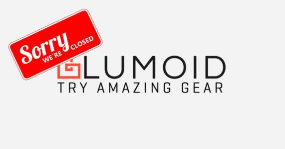 Lumoid Shuts Down Just Months After Inking Best Buy Camera Rental Deal