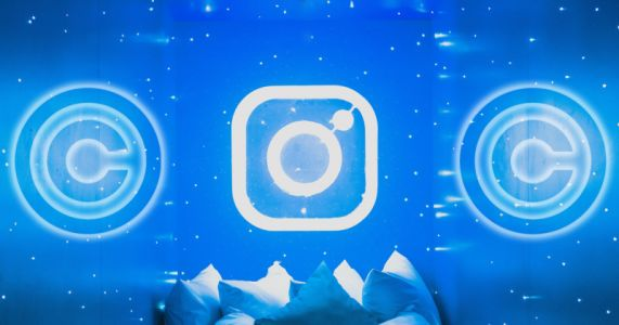 Instagram Says You Need Permission to Embed Someone's Public Photos
