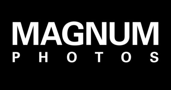 Magnum Will Review Its Entire Archive in Response to Child Exploitation Controversy