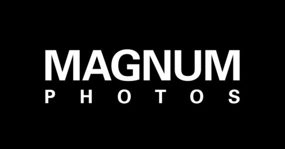 Following Investigation, Magnum Photos Suspends David Alan Harvey for One Year