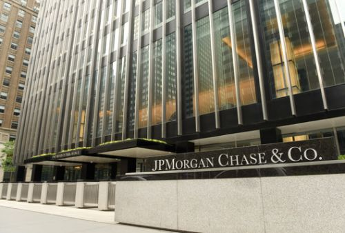 Foster + Partners Chosen to Design JP Morgan Chase Headquarters in New York City