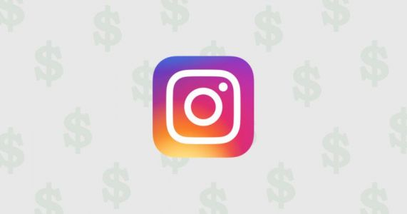 Instagram Sues Company That Made $9M Selling Fake Likes and Followers