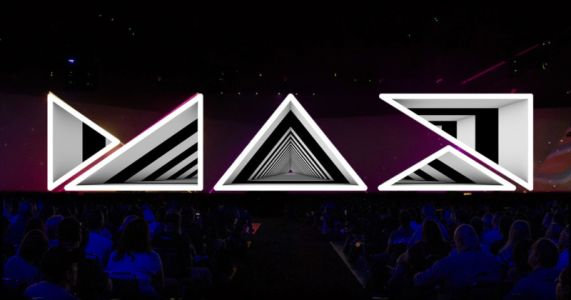 Adobe MAX 2020 Will be an Online-Only Event that's Free for Everybody