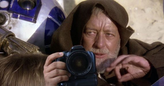 7 Jedi Mind Tricks Every Portrait Photographer Should Know