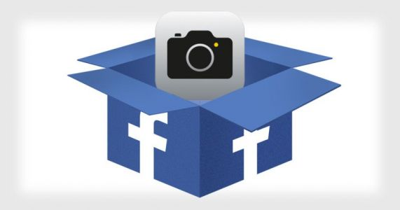 What Facebook Can Learn About You From a Single Uploaded Photo