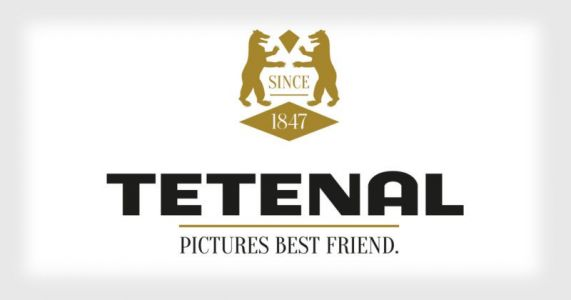A Closer Look at Tetenal, A Photo Firm That's Too Important to Fail