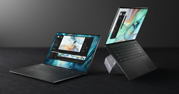 Dell Reveals Redesigned XPS 15 and Powerful New XPS 17 Aimed at Creators