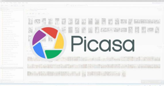 Why I'm Still Using Picasa in 2020