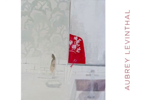 Exhibition Catalog and Announcement
