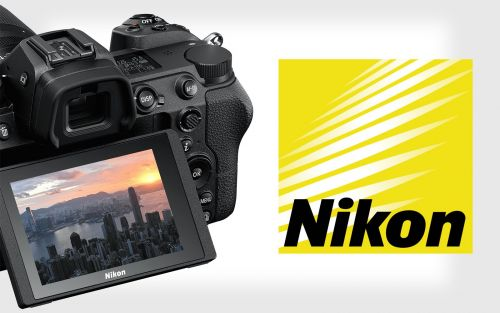 Nikon Unveils 3D LUT for N-Log Video, Will Charge for ProRes RAW Update