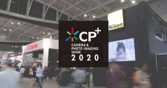 Breaking News: CP+ 2020 Has Been Cancelled Due to Coronavirus Fears