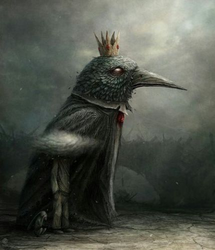 The Art of Anton Semenov Anton Semenov is a graphic designer