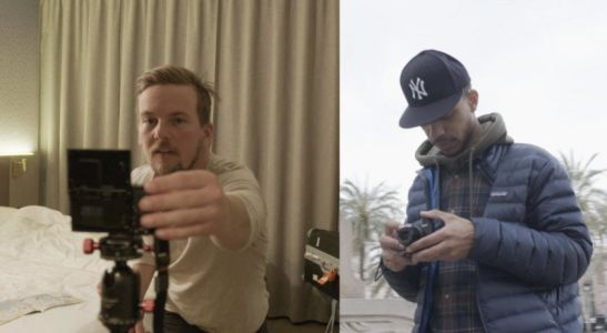 10 Tips for Taking Your Vlogging to the Next Level