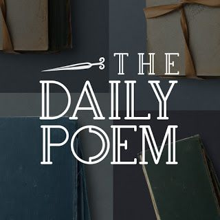 Listen Up - Daily Poem