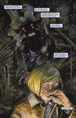 Harrow County 3