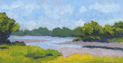 Is an Online Painting Class for You?