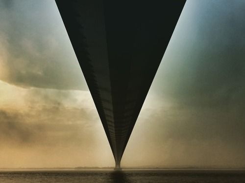 Vanishing point, IPPAwards