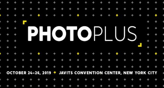 Sony is Not Going to be at PhotoPlus Expo 2019