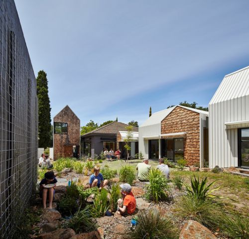 Urban Farming: Food Production in Community Parks and Private Gardens