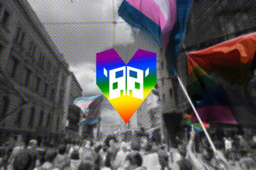 LGBTQIA+ Experience in the City and the Architectural Field, According to our Readers