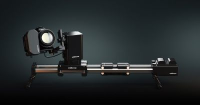 Edelkrone Unveils Incredibly Versatile SliderPLUS X and Motion Kit
