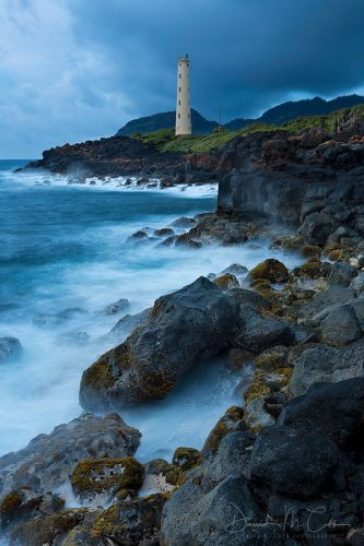 Photographing Lighthouses