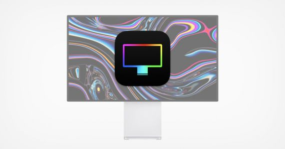 Apple Releases Calibration App for its Pro XDR Displays