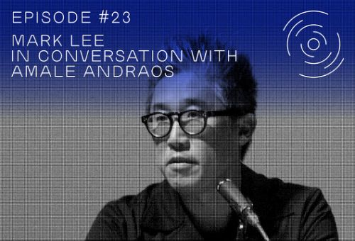 Ahead of the 2017 Chicago Architecture Biennale, Mark Lee Discusses It's Contemporary Relevance