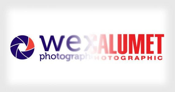 Calumet and WEX Merge to Form WEX Photo Video in the UK