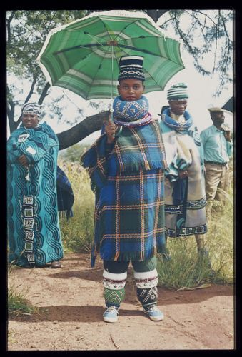 Pioneering Women Photographers in Africa: Natalie Knight and Suzanne Priebatsch