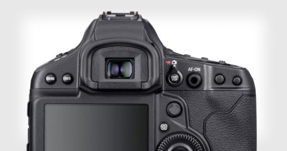 Canon Confirms 1D X Mark III 'Lock Up' Issue, Firmware Fix Coming Soon