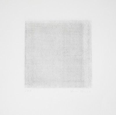 From Memory: : Layered Graphite Drawings