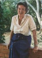 Born This Day: Mary Leakey