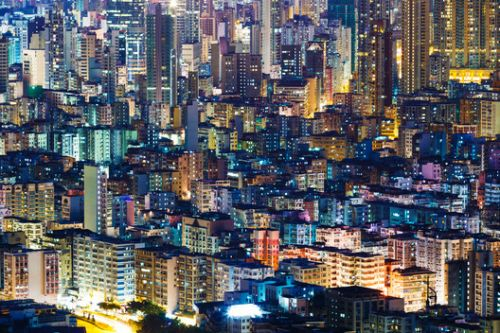 How Urban Planning Can Help Us Cope With Climate Change