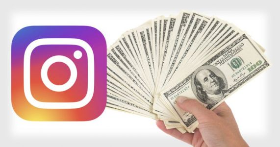The Rising 'Pay To Be Featured' Economy On Instagram