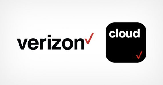 Verizon Positions its New Unlimited Cloud Storage as a Google Photos Replacement