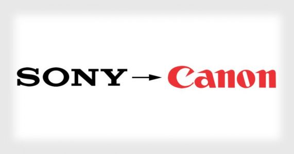 The 5 Reasons Why I Switched Back to Canon from Sony