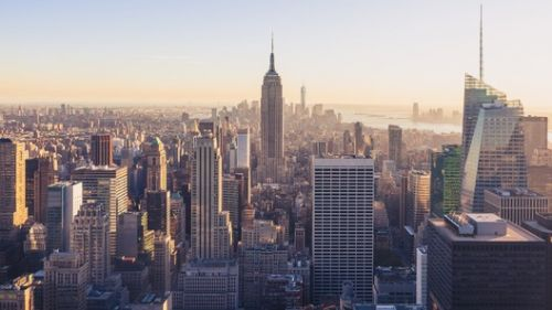 7 Practical Applications of Artificial Intelligence in Urban Management