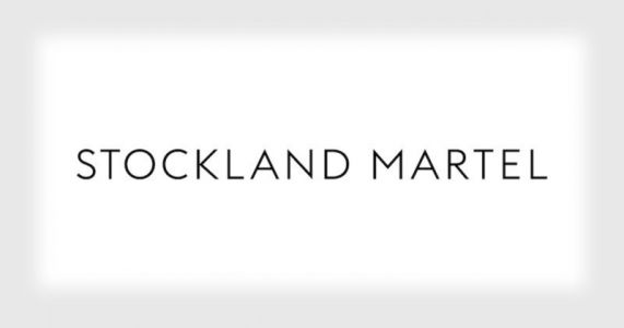 Agency Stockland Martel Closes After 34 Years of Repping Top Photogs