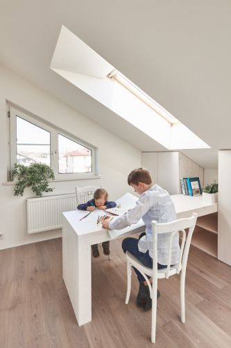 Strategies to Improve Study Spaces at Home