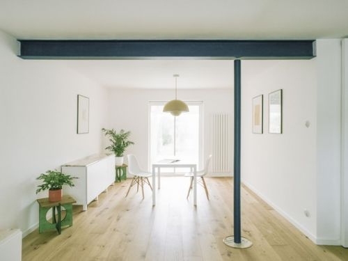 House 34 / dIONISO LAB
