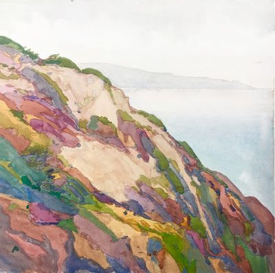 Annual Juried Exhibit Front Porch Gallery,Carlsbad Opens April 28th