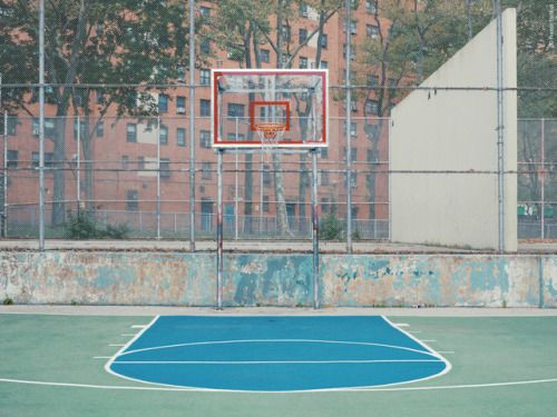 This Game We Play -  Franck Bohbot Franck Bohbot is a french
