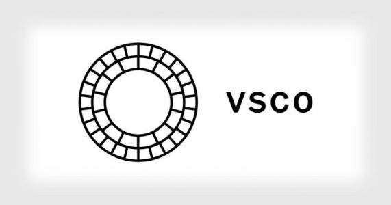 VSCO is Discontinuing Its Desktop Film Simulations