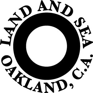 Featured Organization: LAND AND SEA