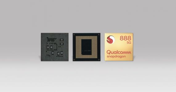 Qualcomm's Snapdragon 888 Provides Huge Leap to Smartphone Photography Capabilities