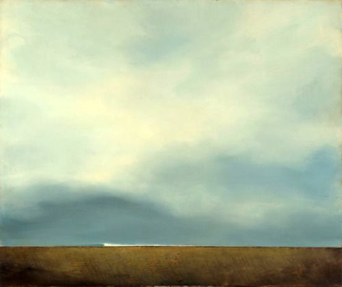 Lost horizon, Wolfgang Bloch