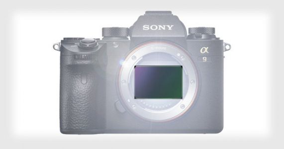 Sony Should Split From Its Sensor Business: Investor
